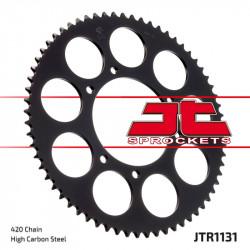 Задно зъбчато колело JTR1131,48