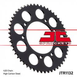 Задно зъбчато колело  JTR1132,48
