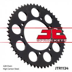 Задно зъбчато колело JTR1134,52