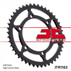 Задно зъбчато колело  JTR1163,45