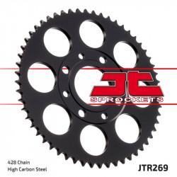 Задно зъбчато колело JTR269,39