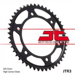 Задно зъбчато колело  JTR3,41