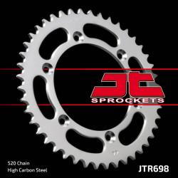Задно зъбчато колело  JTR698,39