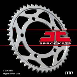 Задно зъбчато колело  JTR7,45