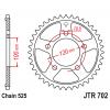 Задно зъбчато колело  JTR702,45 thumb