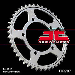 Задно зъбчато колело JTR702,40
