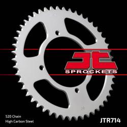 Задно зъбчато колело  JTR714,50
