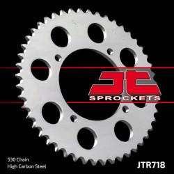 Задно зъбчато колело JTR718,48