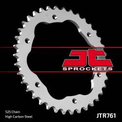 Задно зъбчато колело JTR761,39