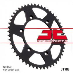 Задно зъбчато колело  JTR8,48