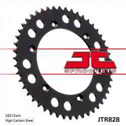 Задно зъбчато колело JTR828,48