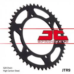 Задно зъбчато колело  JTR9,47