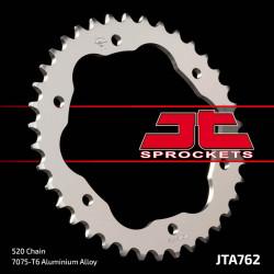 Задно зъбчато колело JTA762,40