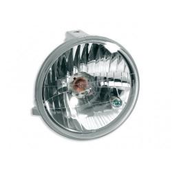 Предна светлина за APRILIA 7947