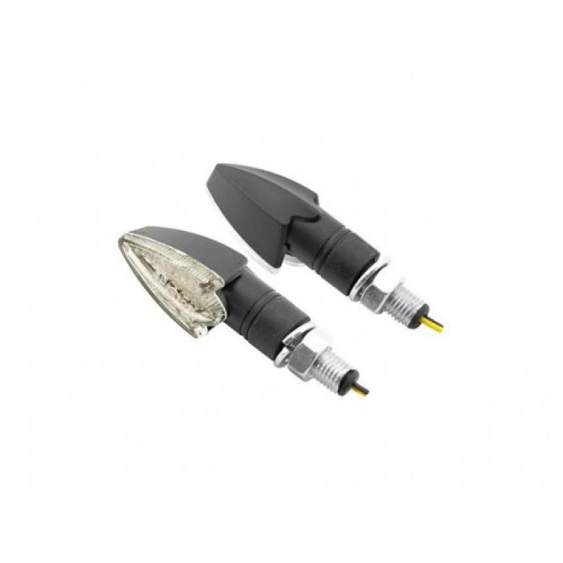 LED мигачи за RIEJU 11450
