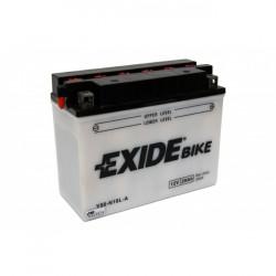 Мото акумулатор EXIDE 12V - Y50-N18L-A