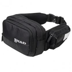 Чанта за кръста SHAD SL03