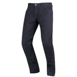 Мото дънки ALPINESTARS MILES DENIM BLUE