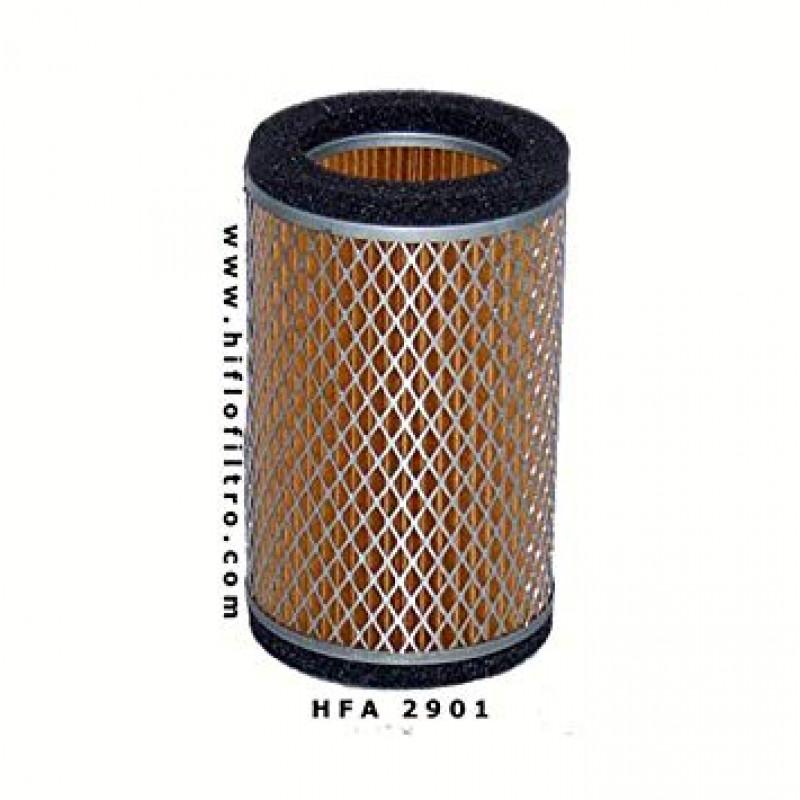 Въздушен филтър HIFLO HFA2901