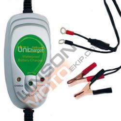 Зарядно за литиево-йонни акумулатори Unicharger Lithium