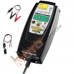 Зарядно за акумулатор DECA SM1236EVO