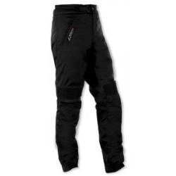 Текстрилен мото панталон A-PRO ULTRA SPORT BLACK