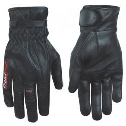 Ръкавици за мотор A-PRO URBAN BLACK