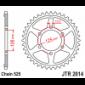 Задно зъбчато колело JTR2014,47 thumb