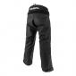 Ендуро панталон O'NEAL BAJA BLACK/WHITE thumb