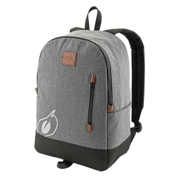 Раница O'NEAL BACKPACK GRAY
