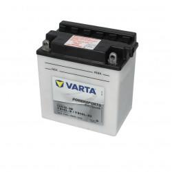 Мото акумулатор VARTA 12V - 12N10-3B VARTA FUN