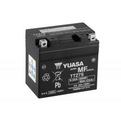 Мото акумулатор YUASA 12V - TTZ7S YUASA