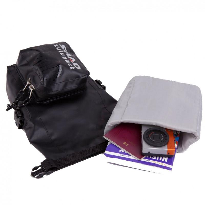 Водоустойчива чанта SHAD SW05 thumb