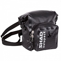 Водоустойчива чанта SHAD SW05