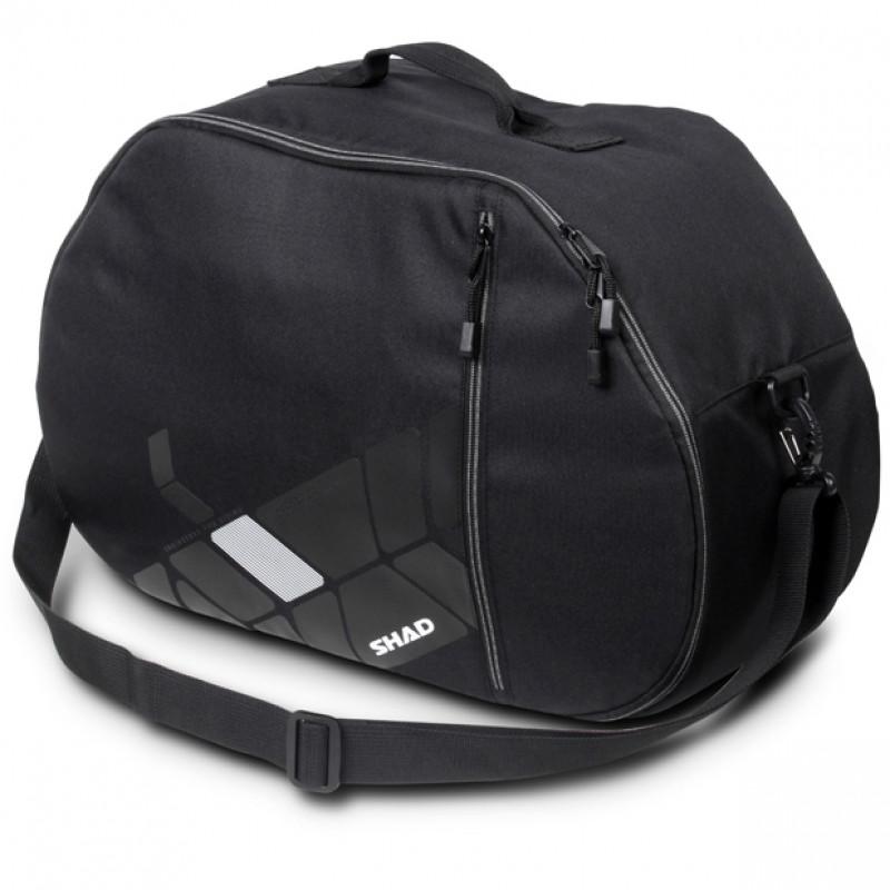 Вътрешна чанта за мото куфар SHAD SH39/SH40/SH45/SH46/SH48/SH49/SH50
