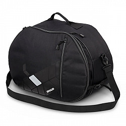 Вътрешна чанта за мото куфар SHAD SH58X/SH59x