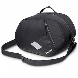 Вътрешна чанта за мото дисаги SHAD SH35/SH36