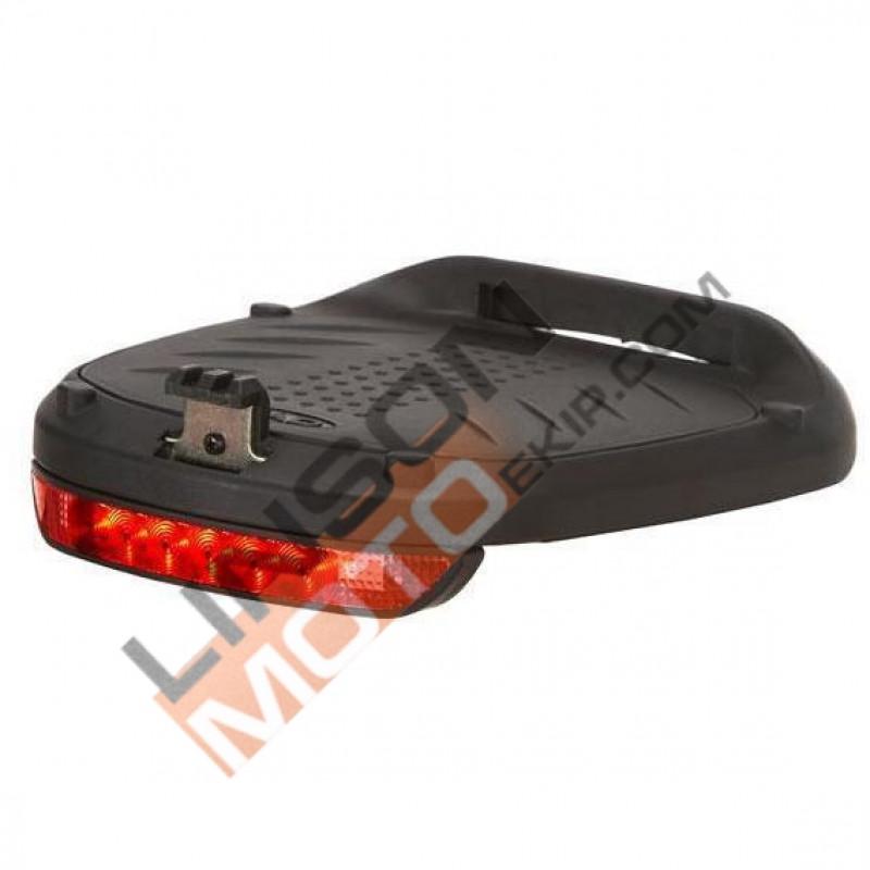 Задна светлина за куфар SHAD SH26/SH29/SH33/SH37/SH50/SH58/SH59
