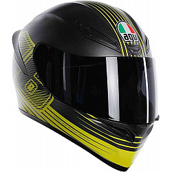 Каска AGV K1 TOP EDGE 46