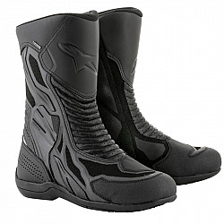 Ботуши ALPINESTARS AIR PLUS V2 GTX XCR