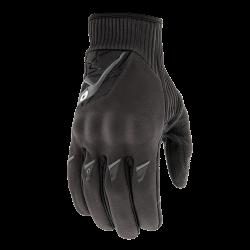 Зимни ръкавици O'NEAL WINTER WP BLACK