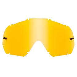 Плака за очила O`NEAL B-10 YELLOW