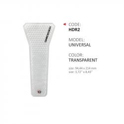 Протектор за резервоар HDR2/PR3426