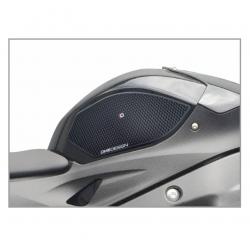 Протектор за резервоар BMW HDR203/PR3434