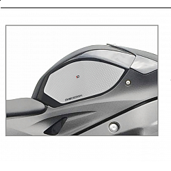 Протектор за резервоар BMW HDR204/PR3433