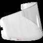 Антифог PINLOCK SHARK VZ1530P Ridill/Openline
