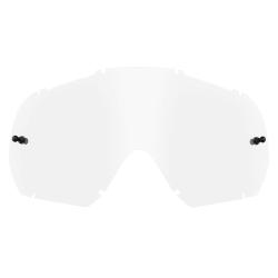 Плака за очила O'NEAL B-10 CLEAR