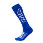 Термо чорапи O'NEAL Pro MX CORP BLUE thumb