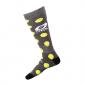Термо чорапи O'NEAL Pro MX CANDY GRAY/YELLOW