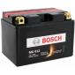 Мото акумулатор BOSCH M6 TTZ12S-BS/ YTZ12S-BS thumb